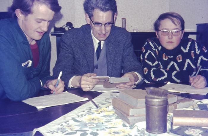 piershil-catechisatie-oudeschool-jongens-1970-01b