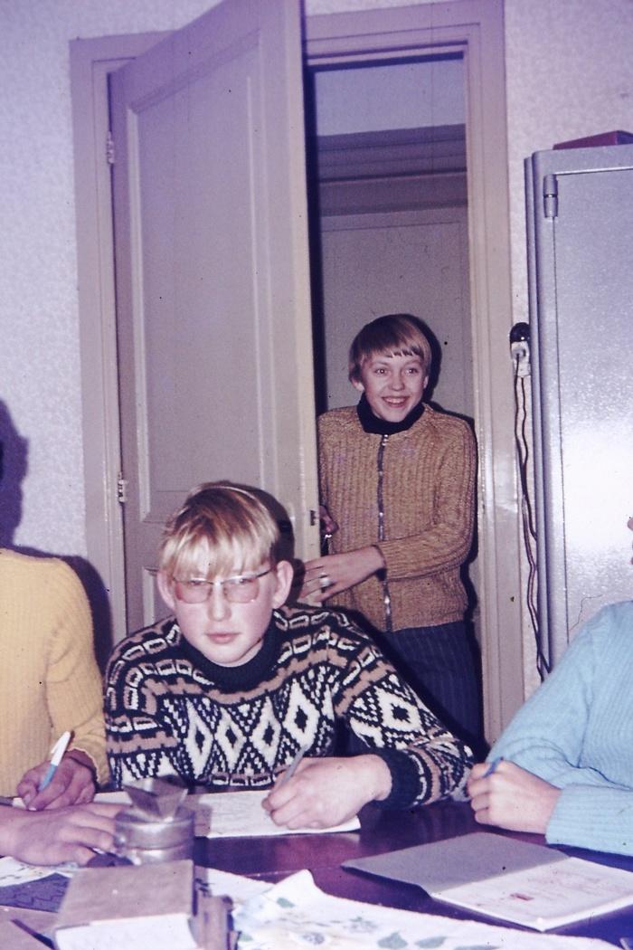 piershil-catechisatie-oudeschool-jongens-1970-03
