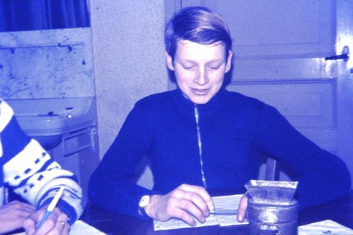 piershil-catechisatie-oudeschool-jongens-1970-05