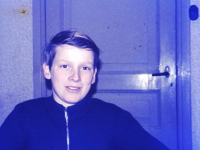 piershil-catechisatie-oudeschool-jongens-1970-06
