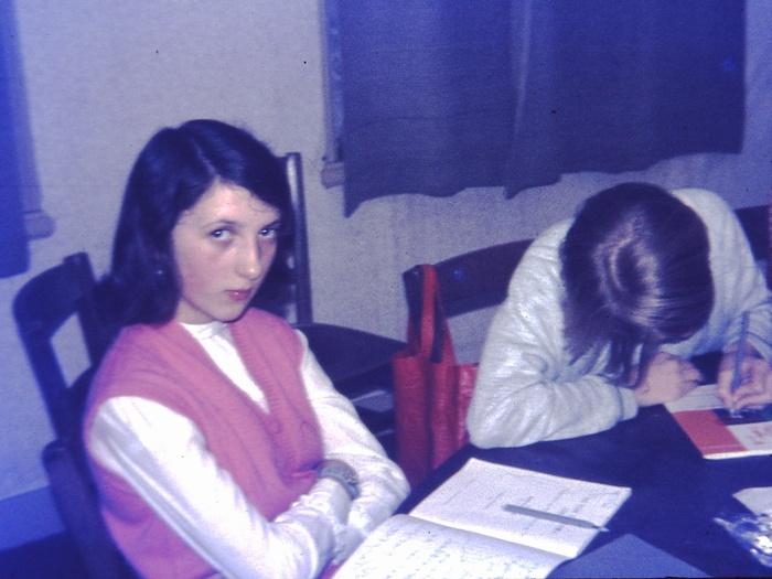 piershil-catechisatie-oudeschool-meisjes-1970-02