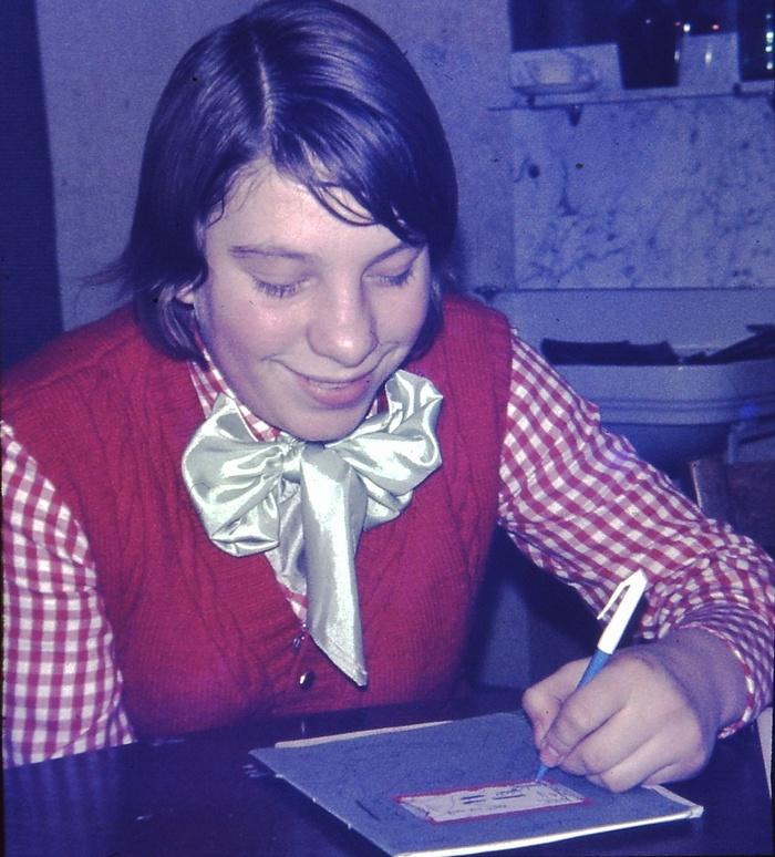 piershil-catechisatie-oudeschool-meisjes-1970-03