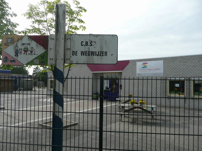 piershil-cbs-wegwijzer-03