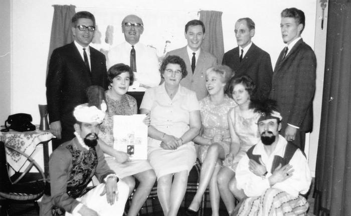 piershil-dacapo-1968-01