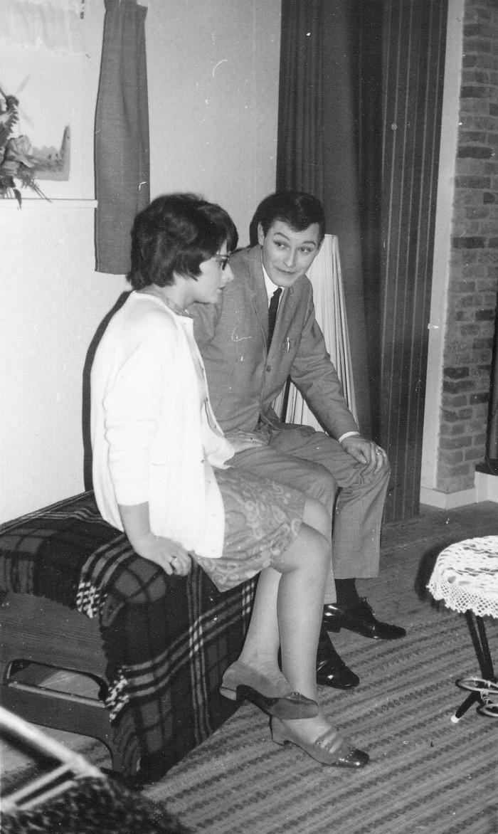 piershil-dacapo-1968-02