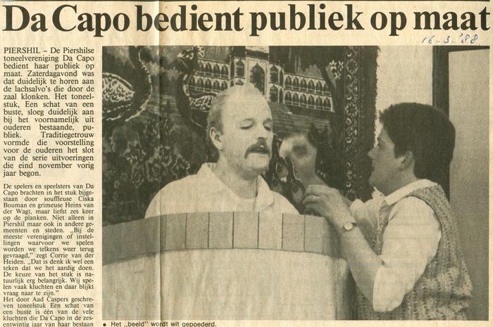piershil-dacapo-schat-van-een-buste-16maart1988-01