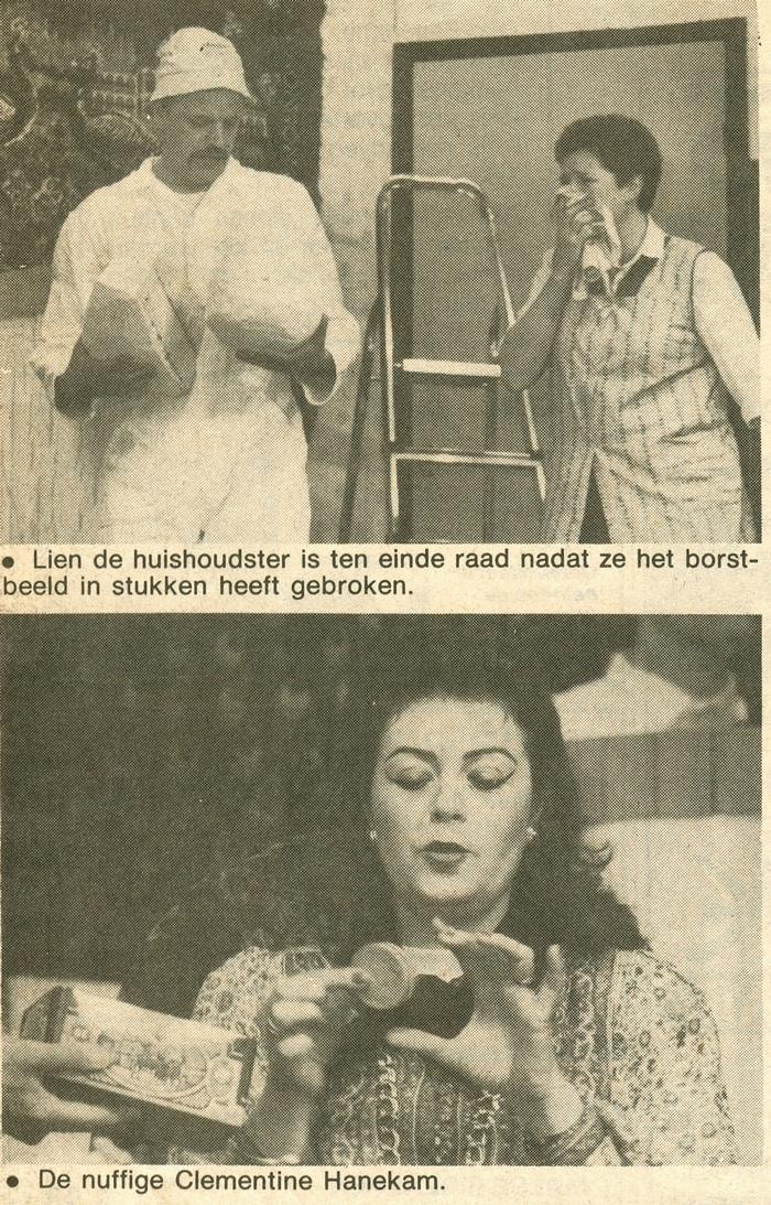 piershil-dacapo-schat-van-een-buste-16maart1988-03
