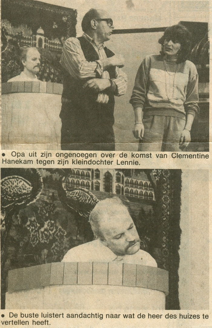 piershil-dacapo-schat-van-een-buste-16maart1988-04