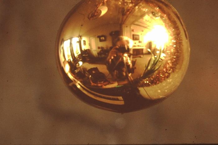 piershil-dominee-vdgraaf-selfie
