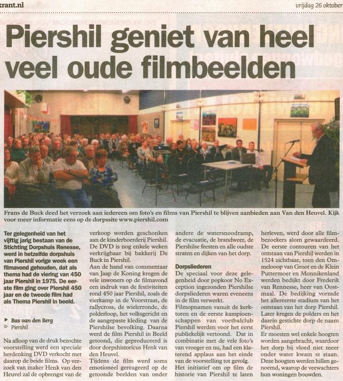 piershil-dorpshuis-filmavond-kompas-26okt2012