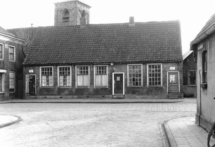 piershil-eersteschool-vanuit-koninginjulianastraat