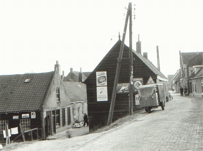piershil-fietsenmaker-1959