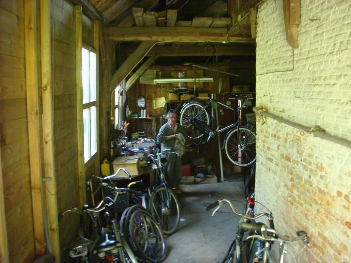 piershil-fietsenmaker-2007-02