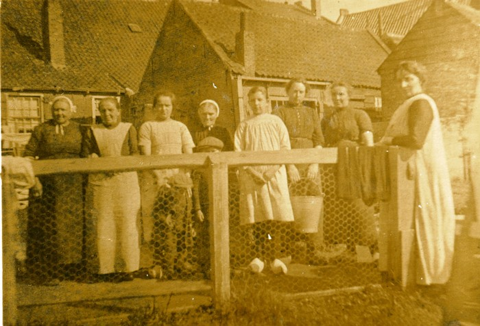 piershil-foto-achtermolendijk-1920-01