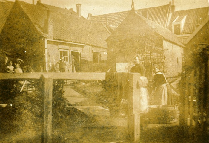 piershil-foto-achtermolendijk-1920-02