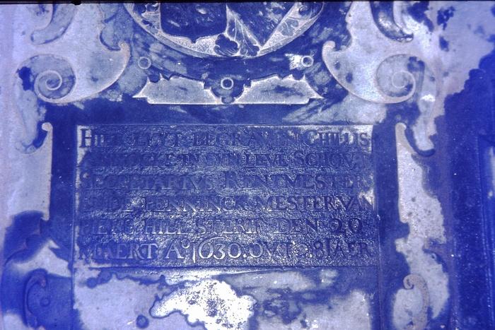 piershil-foto-kerk-grafsteen-05
