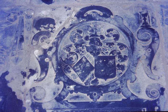piershil-foto-kerk-grafsteen-09