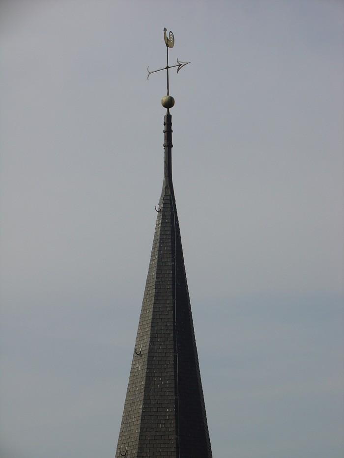 piershil-foto-kerk-hoogwerker-03