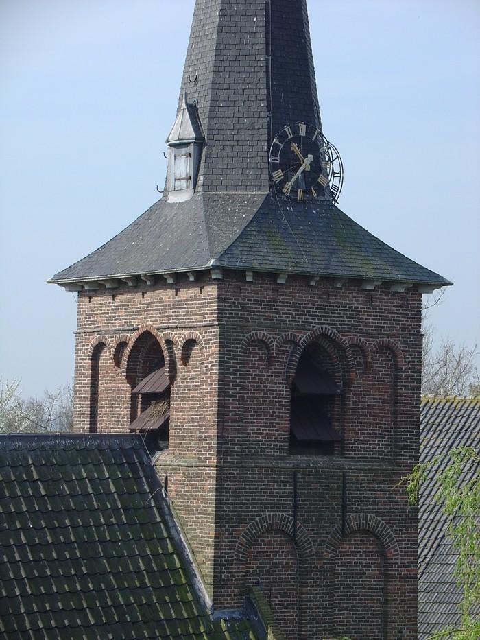 piershil-foto-kerk-hoogwerker-04