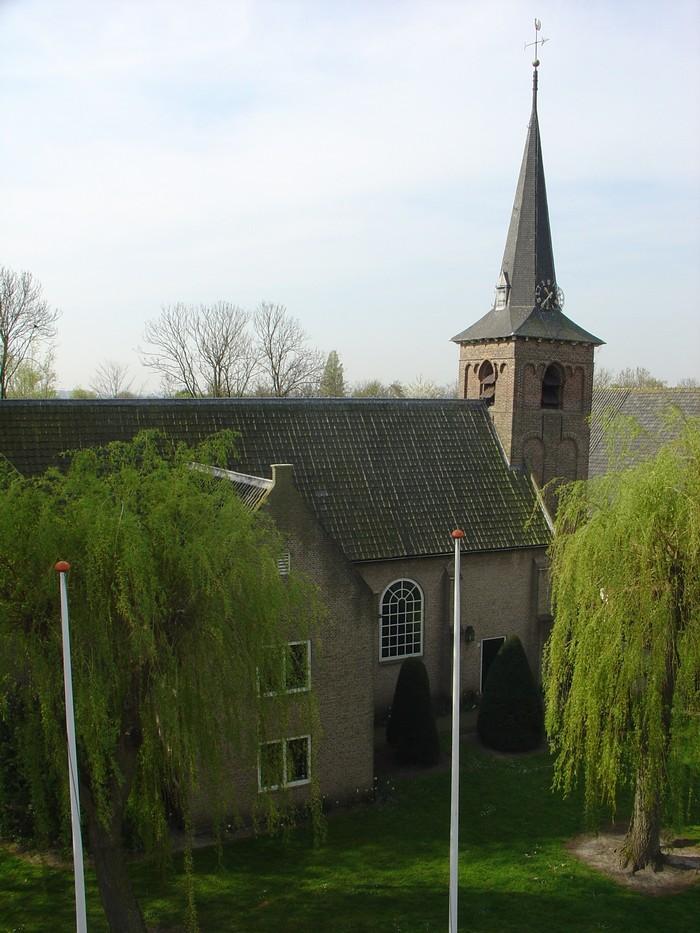 piershil-foto-kerk-hoogwerker-05