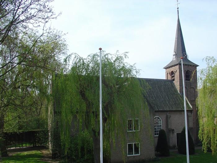 piershil-foto-kerk-hoogwerker-06