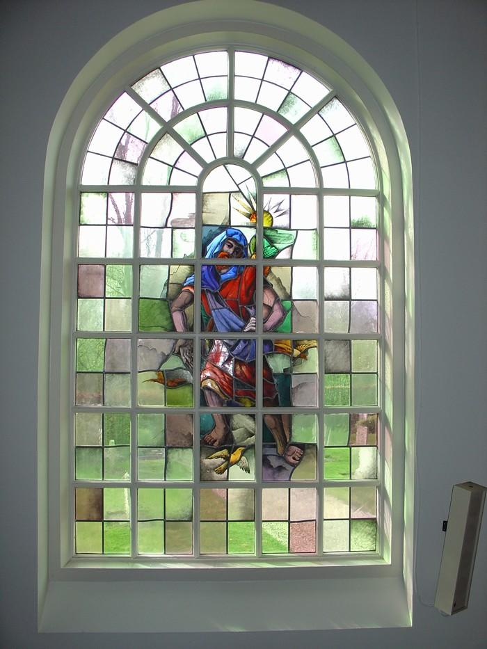 piershil-foto-kerk-raam-01