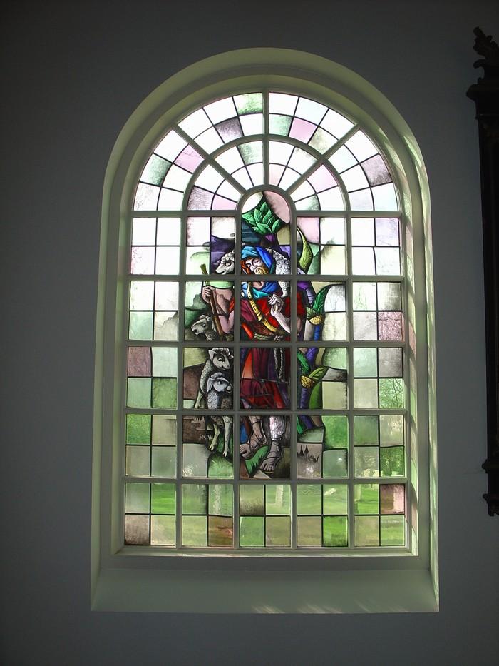 piershil-foto-kerk-raam-02