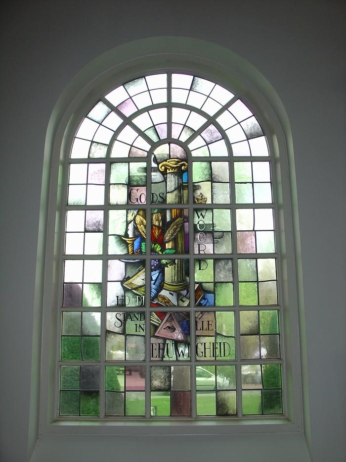 piershil-foto-kerk-raam-03