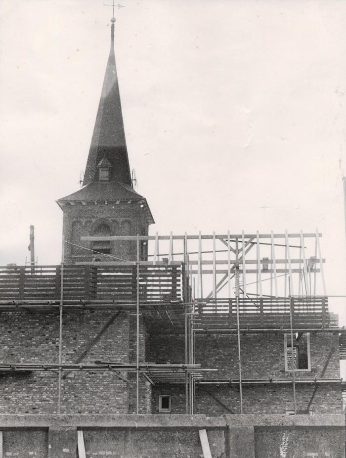 piershil-foto-kerk-restauratie