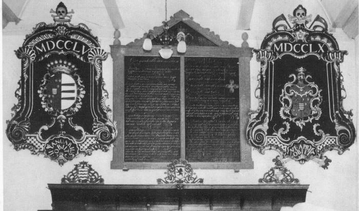 piershil-foto-kerk-rouwborden