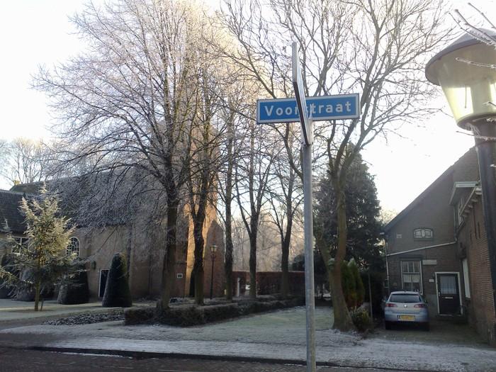 piershil-foto-kerk-winter-01
