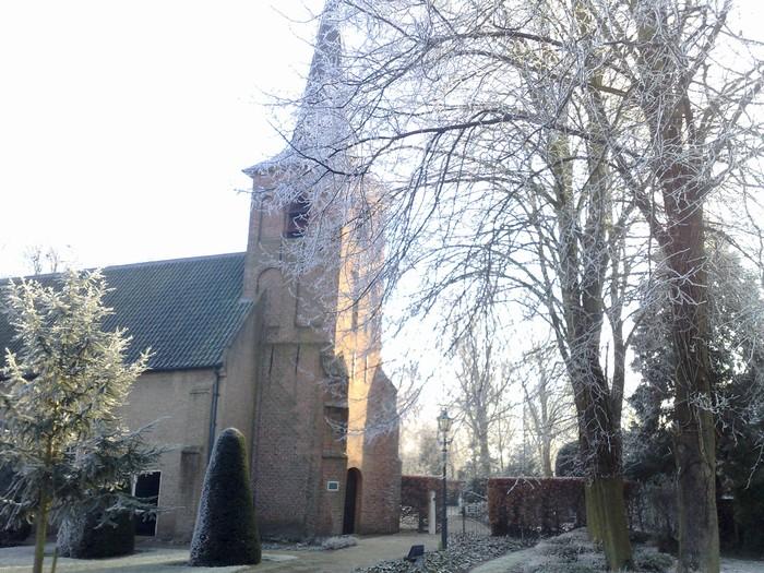piershil-foto-kerk-winter-04