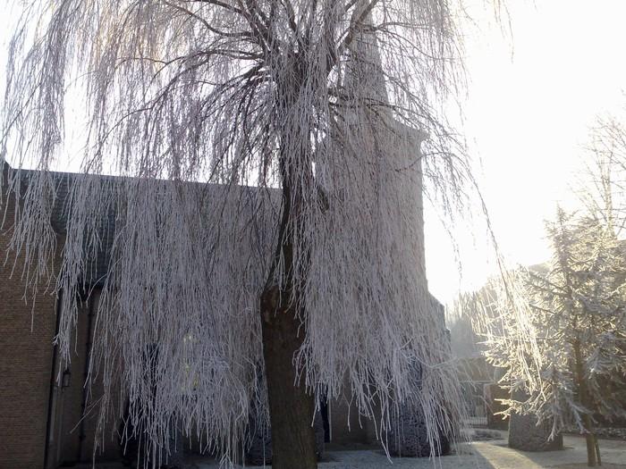 piershil-foto-kerk-winter-06