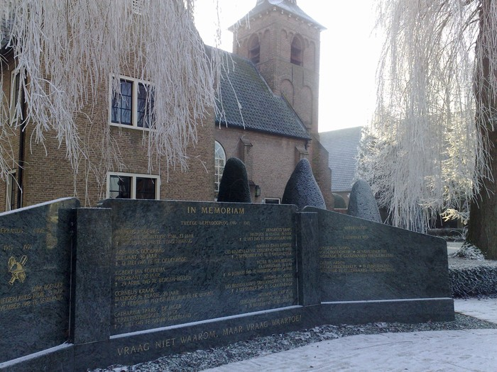 piershil-foto-kerk-winter-08