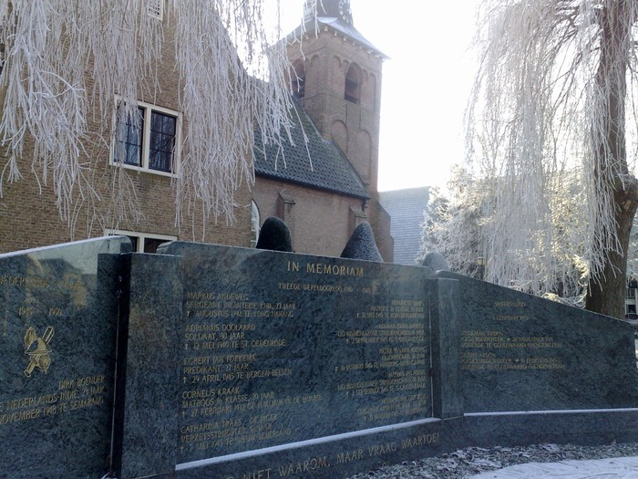 piershil-foto-kerk-winter-09