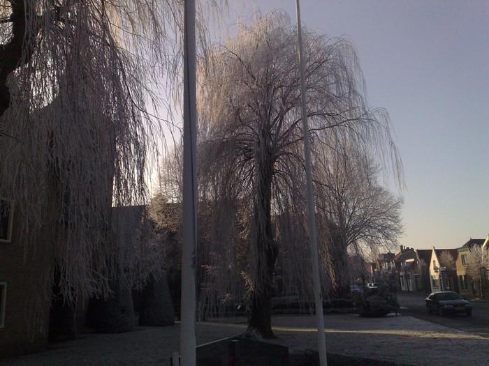 piershil-foto-kerk-winter-10