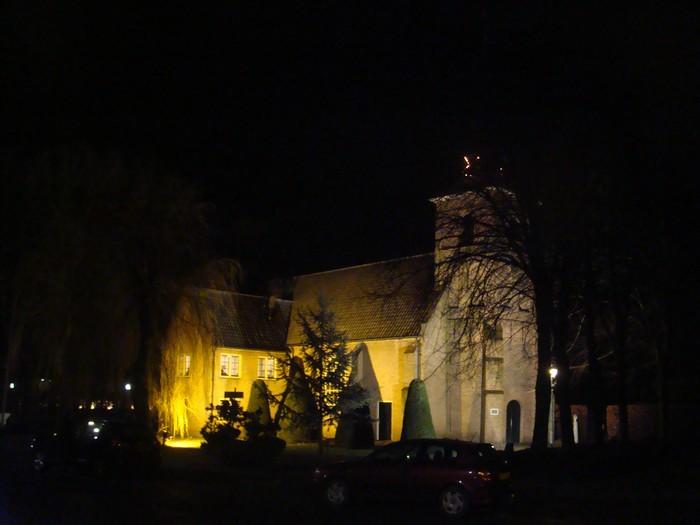 piershil-foto-kerkinhetlicht-2008-02