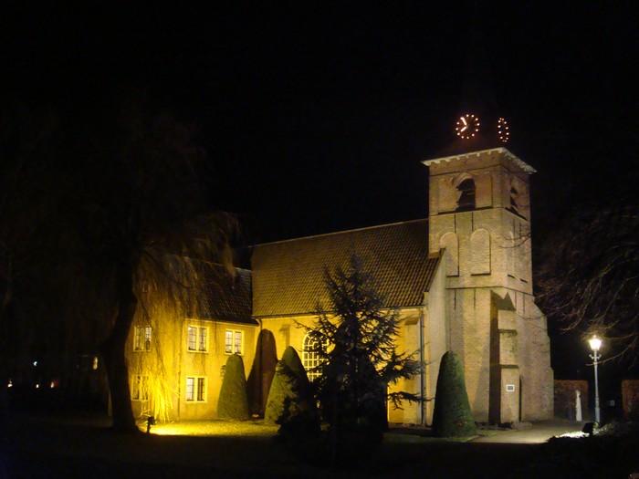 piershil-foto-kerkinhetlicht-2008-03