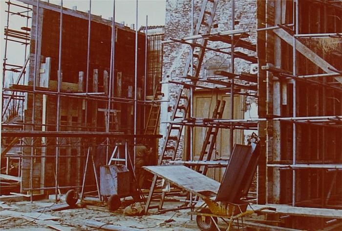 piershil-foto-kerknieuwbouw-24april1970