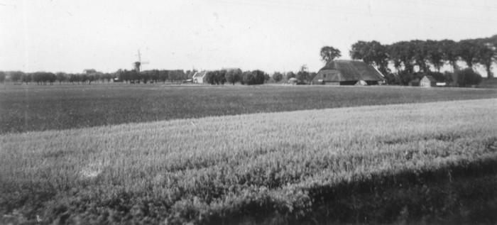 piershil-foto-molendijk-1948