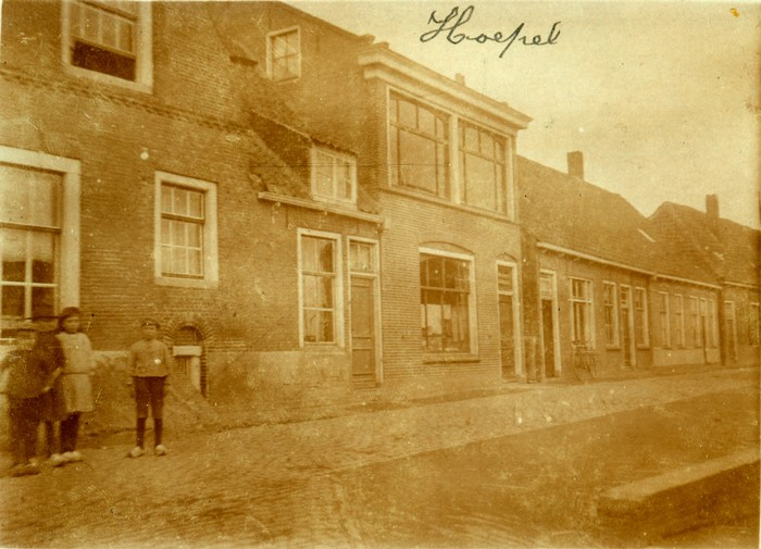piershil-foto-molendijk1-hoepel