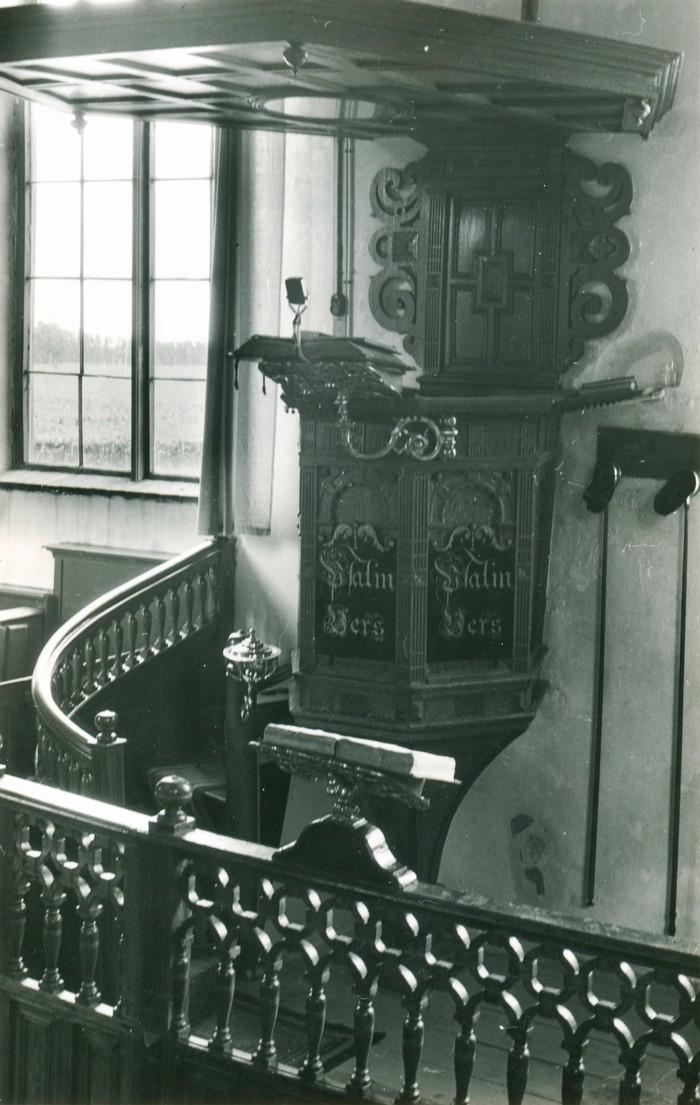 piershil-foto-preekstoel-oudekerk