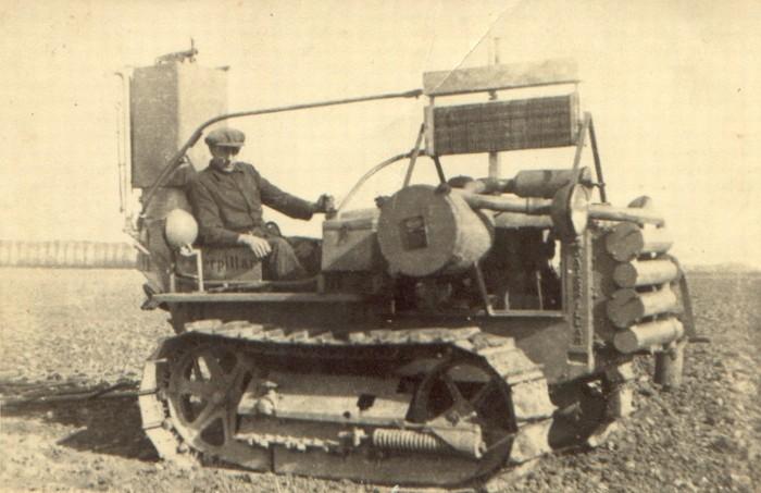 piershil-foto-verlorenpiershil-gasgeneratorrups-1943