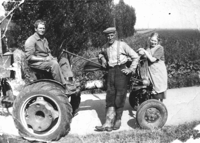 piershil-gerardkooij-1955