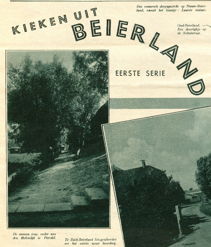 piershil-groot-rotterdam-9sept1932