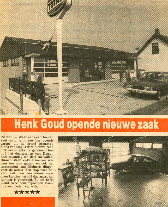 piershil-henk-goud-nieuwe-zaak-2mei1980