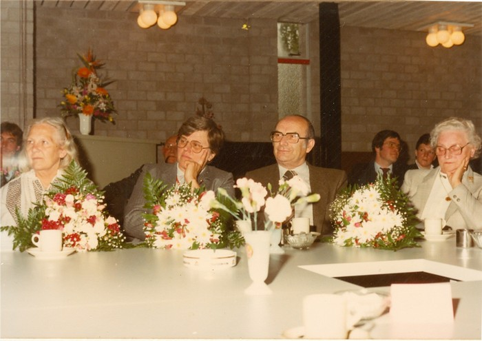 piershil-heropening-dorpshuis-1983-02