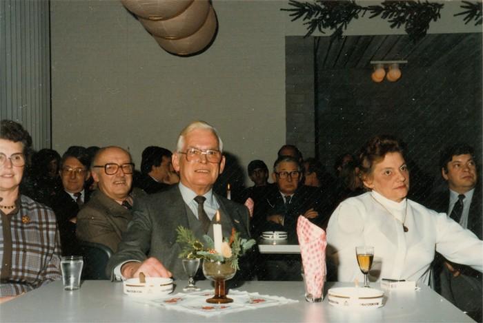 piershil-heropening-dorpshuis-1983-03