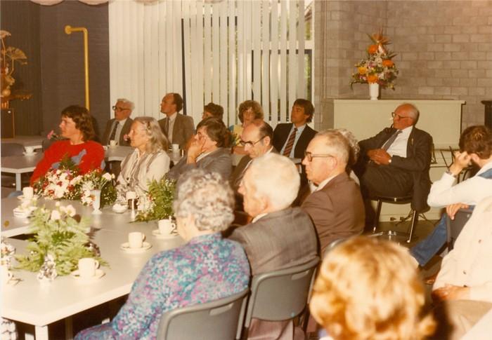 piershil-heropening-dorpshuis-1983-04