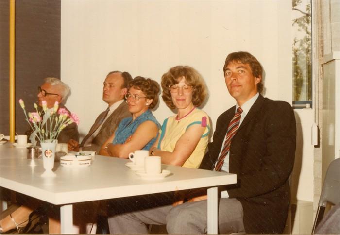 piershil-heropening-dorpshuis-1983-05